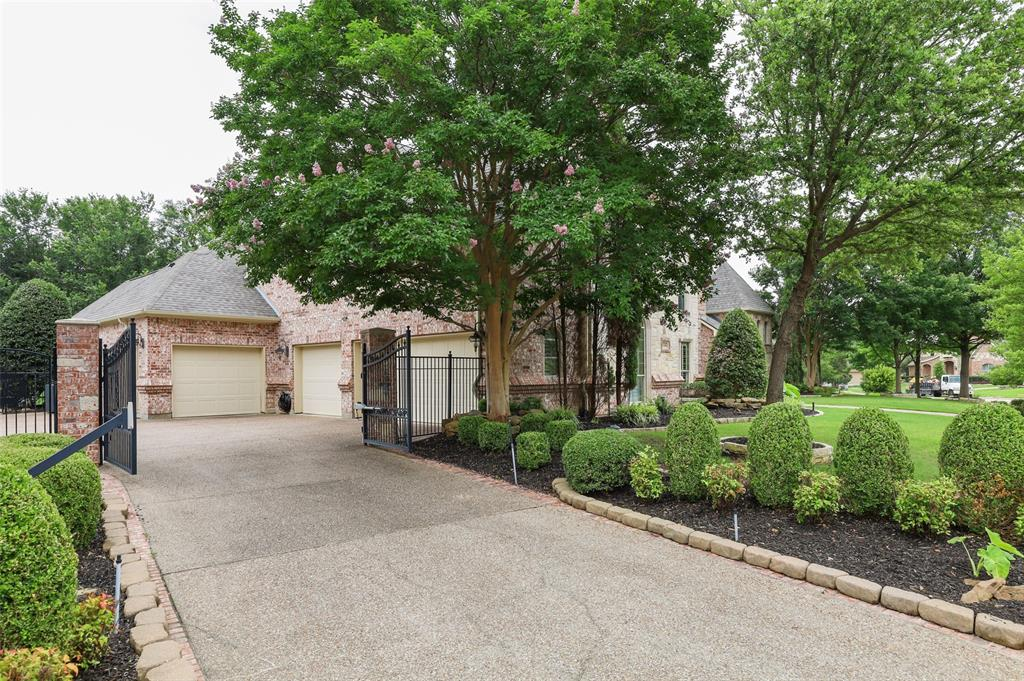 2300 Mockingbird  Lane, Flower Mound, Texas 75022 - acquisto real estate best real estate idx dilusso marketing mike acquisto