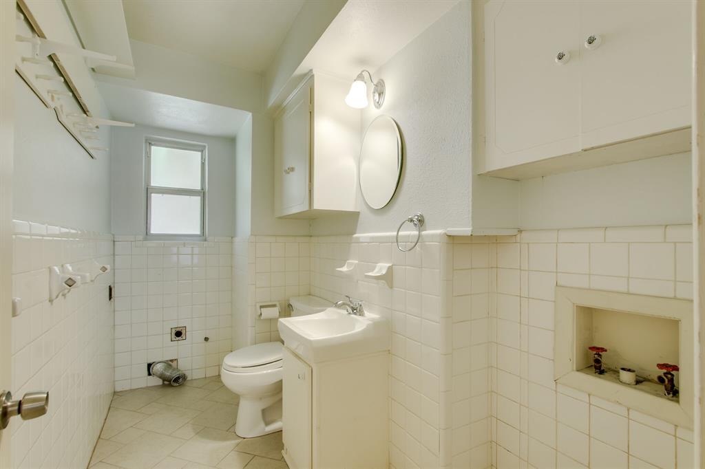 1234 Glen Cove  Drive, Richardson, Texas 75080 - acquisto real estate best realtor dfw jody daley liberty high school realtor