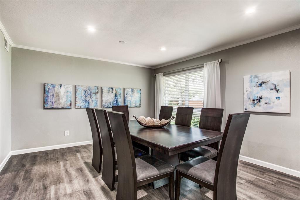 10905 Damon  Lane, Dallas, Texas 75229 - acquisto real estate best new home sales realtor linda miller executor real estate