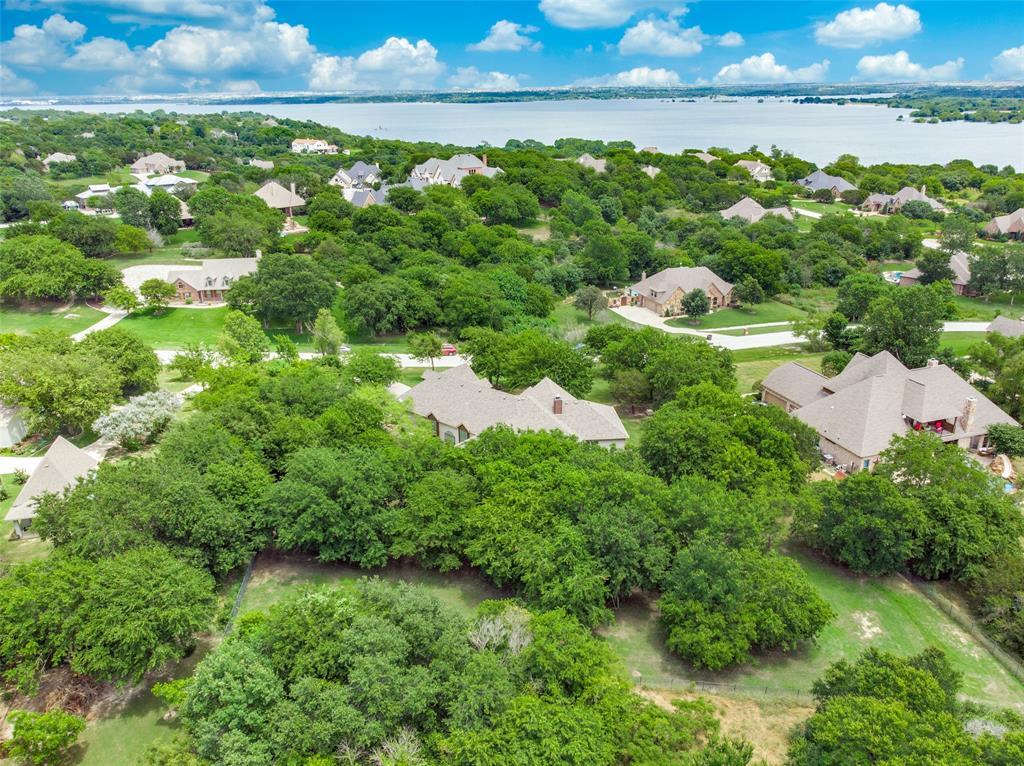 8440 Drop Tine  Drive, Fort Worth, Texas 76126 - acquisto real estate best negotiating realtor linda miller declutter realtor