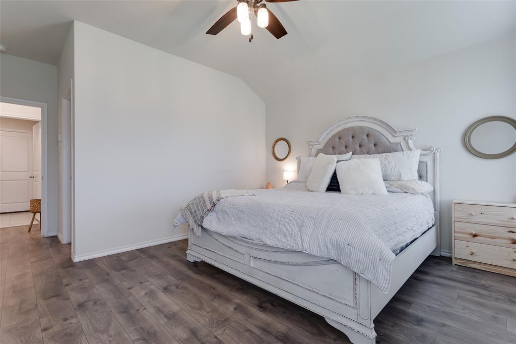 519 Silo  Circle, Josephine, Texas 75189 - acquisto real estate best style realtor kim miller best real estate reviews dfw
