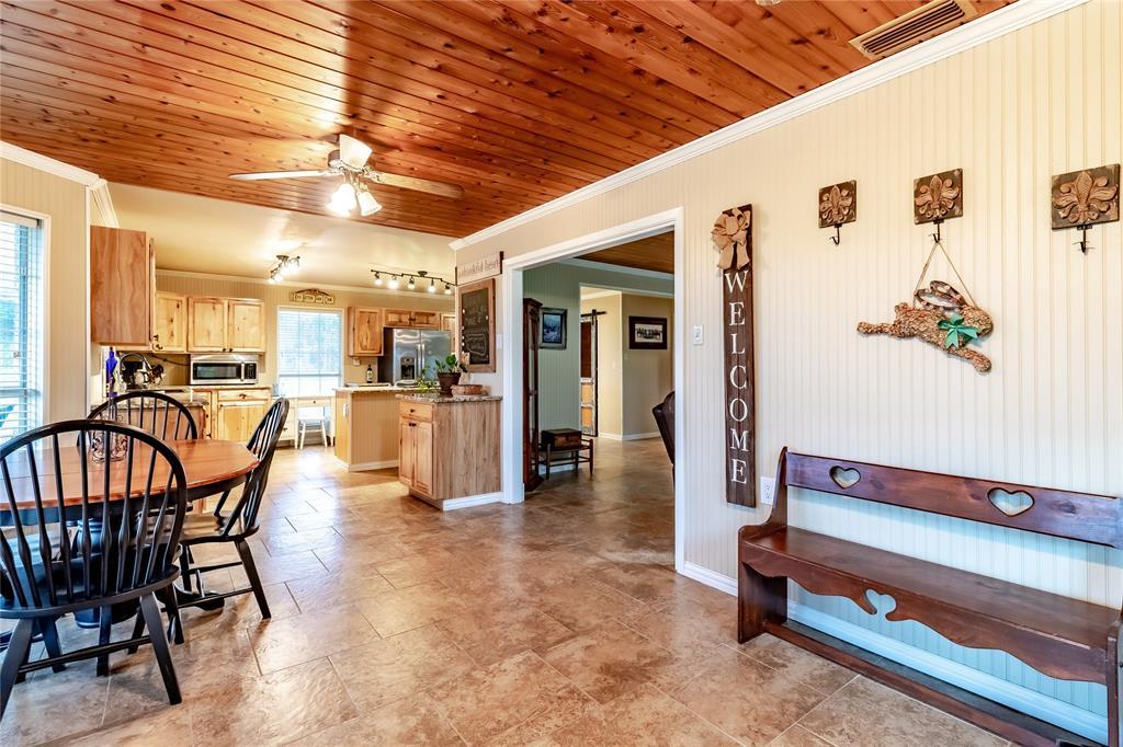 5853 Fm 36  Quinlan, Texas 75474 - acquisto real estate best listing agent in the nation shana acquisto estate realtor