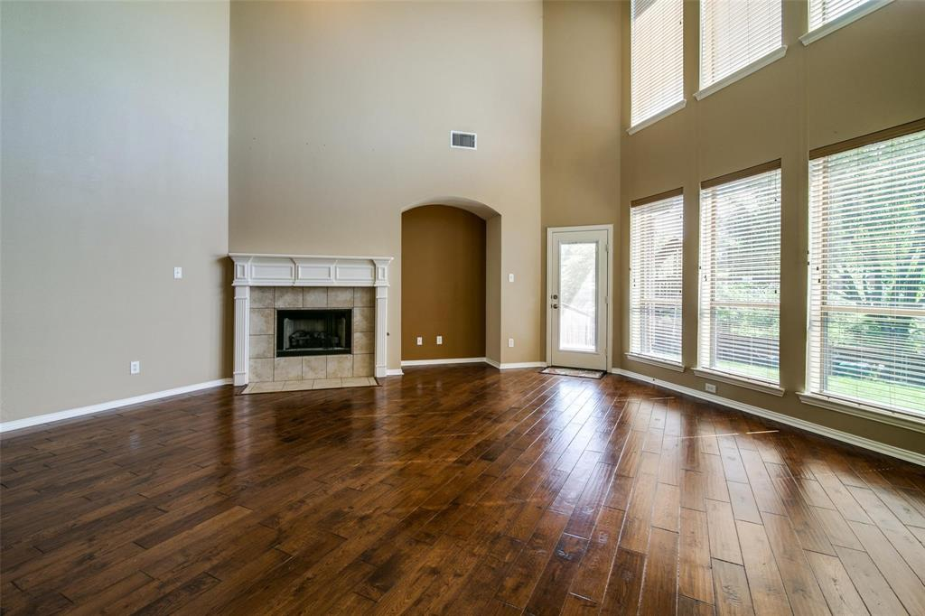 1350 Scarboro Hills  Lane, Rockwall, Texas 75087 - acquisto real estate best flower mound realtor jody daley lake highalands agent of the year