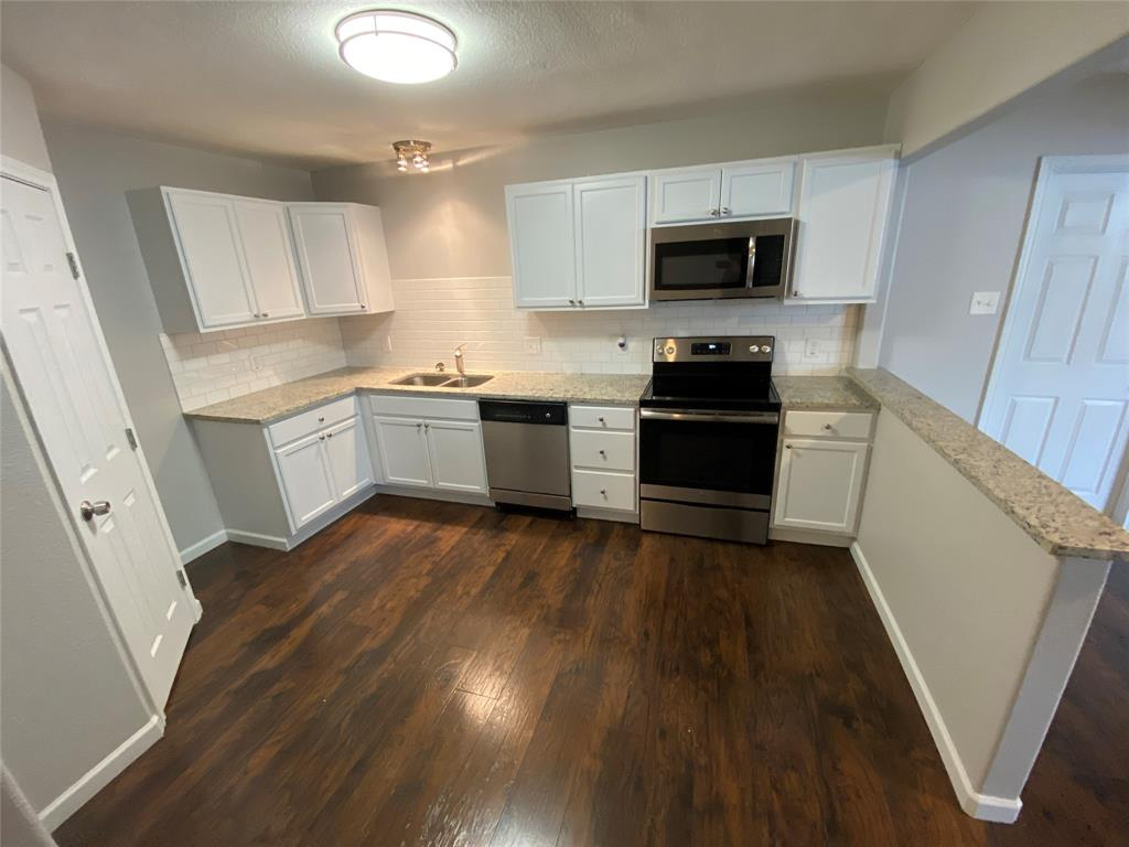 112 Koldin  Lane, Westworth Village, Texas 76114 - acquisto real estate best listing listing agent in texas shana acquisto rich person realtor