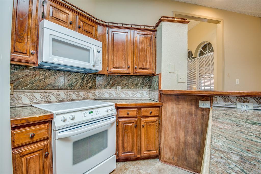 2703 Van Gogh  Place, Dallas, Texas 75287 - acquisto real estate best luxury buyers agent in texas shana acquisto inheritance realtor