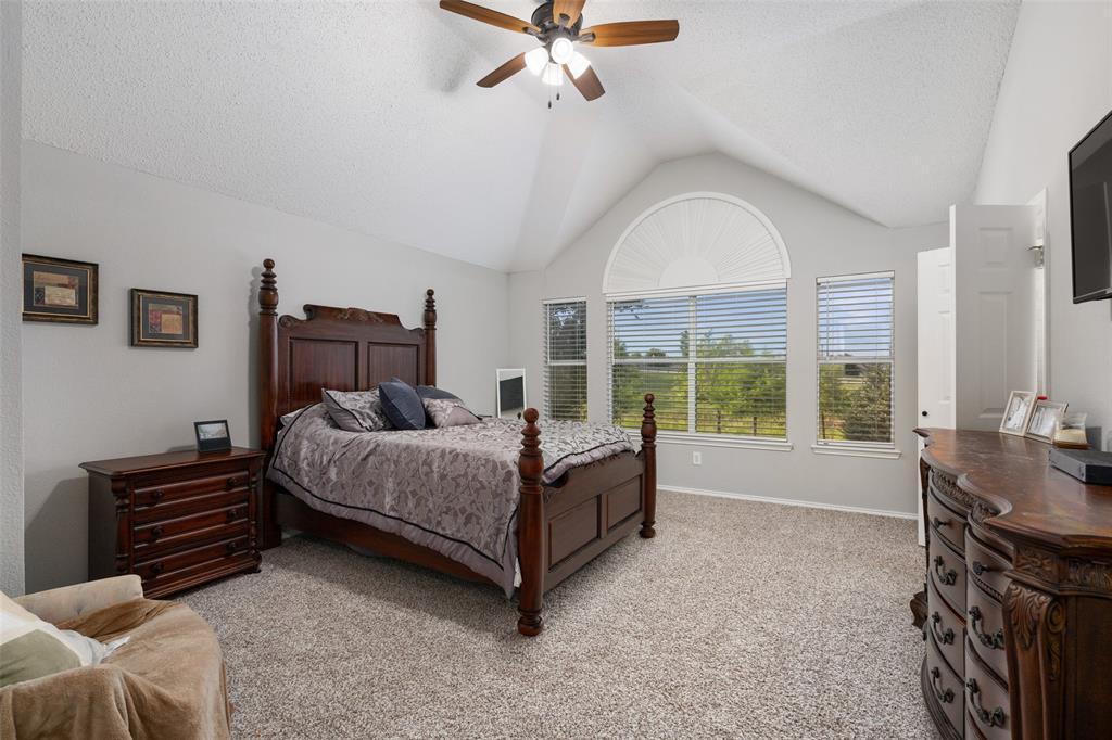 7238 Lazy Meadow  Lane, Frisco, Texas 75033 - acquisto real estate best designer and realtor hannah ewing kind realtor