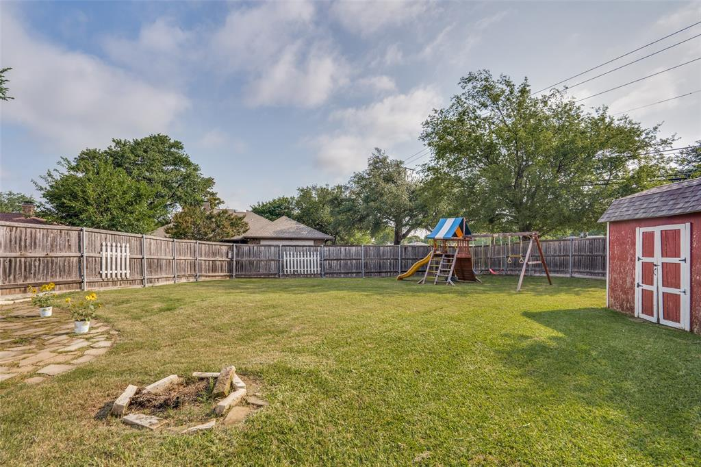 2103 Heather Hill  Lane, Plano, Texas 75075 - acquisto real estaet best boutique real estate firm in texas for high net worth sellers
