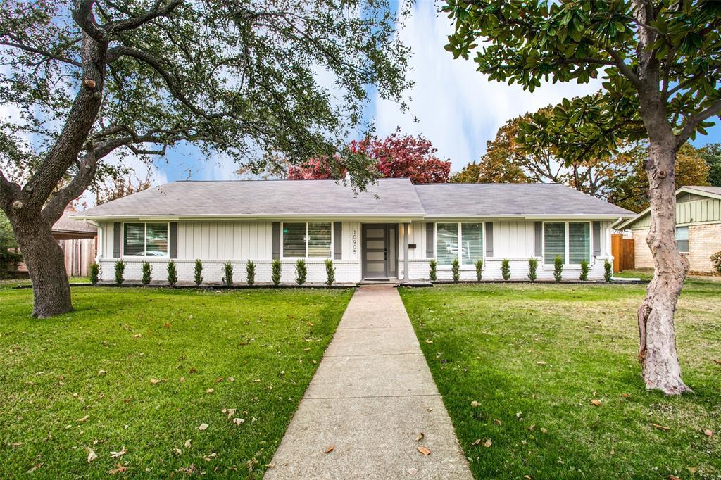 10905 Damon  Lane, Dallas, Texas 75229 - Acquisto Real Estate best mckinney realtor hannah ewing stonebridge ranch expert