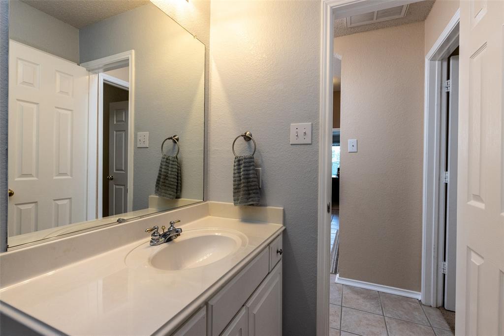 8165 Keechi Creek  Court, Fort Worth, Texas 76137 - acquisto real estate best realtor dfw jody daley liberty high school realtor