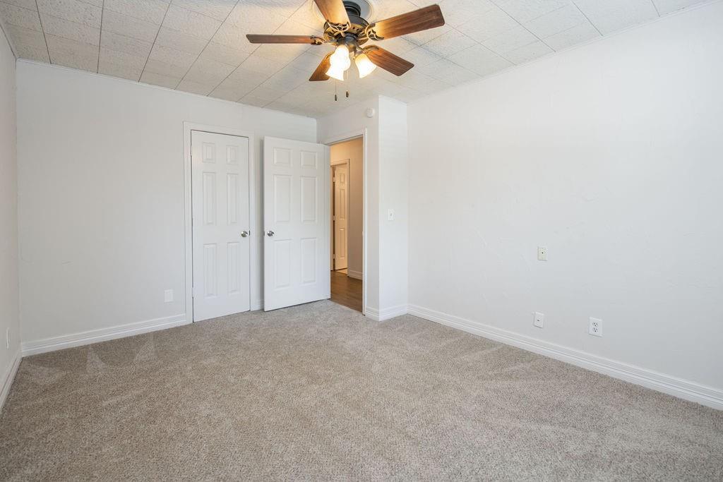 1517 Fernwood  Drive, Plano, Texas 75075 - acquisto real estate best realtor dfw jody daley liberty high school realtor
