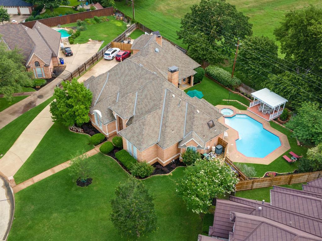 205 Madison  Square, Colleyville, Texas 76034 - Acquisto Real Estate best mckinney realtor hannah ewing stonebridge ranch expert