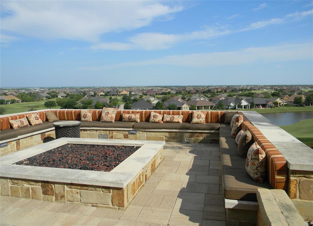 8917 Crestview  Drive, Denton, Texas 76207 - acquisto real estate best listing photos hannah ewing mckinney real estate expert