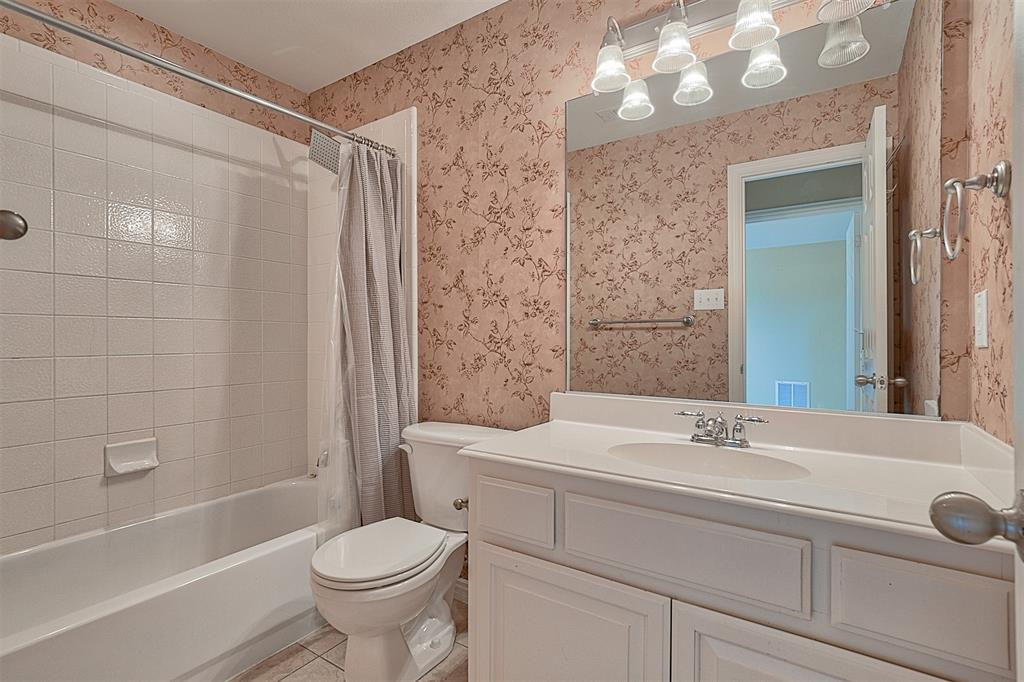 11688 Blackhawk  Drive, Frisco, Texas 75033 - acquisto real estate best realtor dfw jody daley liberty high school realtor