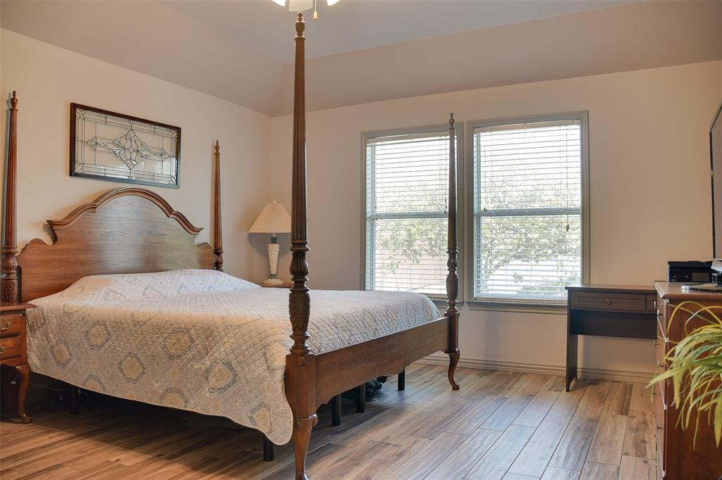 1530 Daniel  Drive, Wylie, Texas 75098 - acquisto real estate best photos for luxury listings amy gasperini quick sale real estate