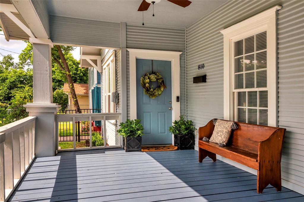 810 Elsbeth  Street, Dallas, Texas 75208 - Acquisto Real Estate best mckinney realtor hannah ewing stonebridge ranch expert