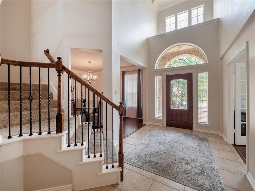 636 Campolina  Drive, Grand Prairie, Texas 75052 - acquisto real estate best realtor dfw jody daley liberty high school realtor