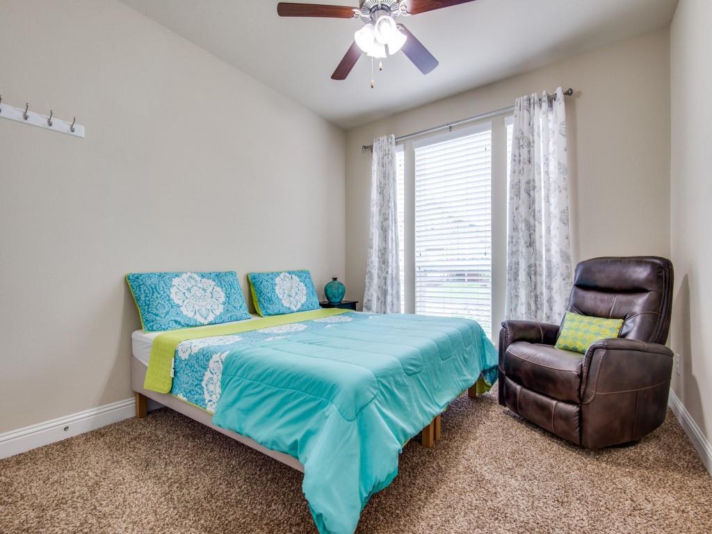 13201 Bold Venture  Avenue, Frisco, Texas 75035 - acquisto real estate best negotiating realtor linda miller declutter realtor