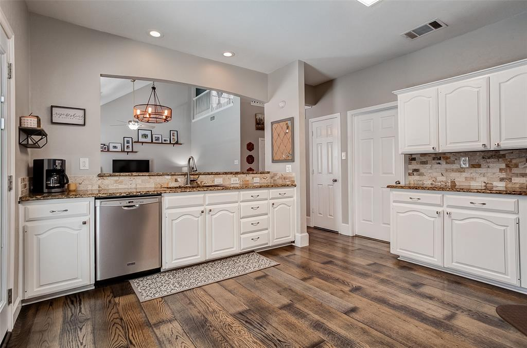 4737 Misty Ridge  Drive, Fort Worth, Texas 76137 - acquisto real estate best listing listing agent in texas shana acquisto rich person realtor