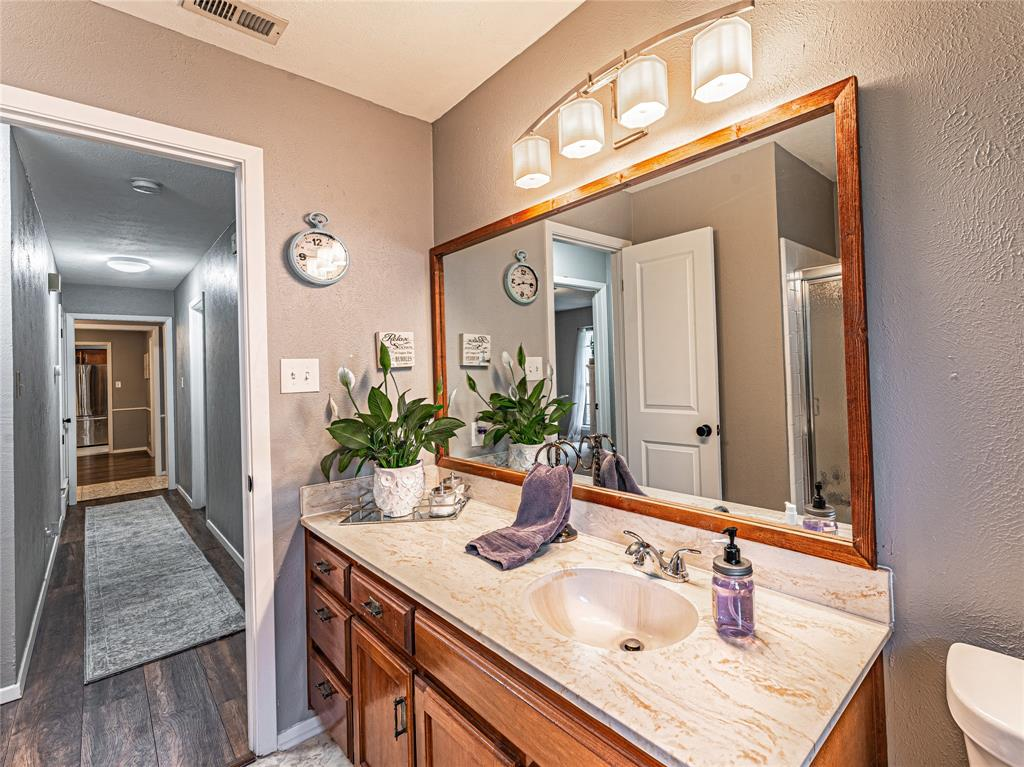 1026 Westminster  Lane, Mansfield, Texas 76063 - acquisto real estate best plano real estate agent mike shepherd