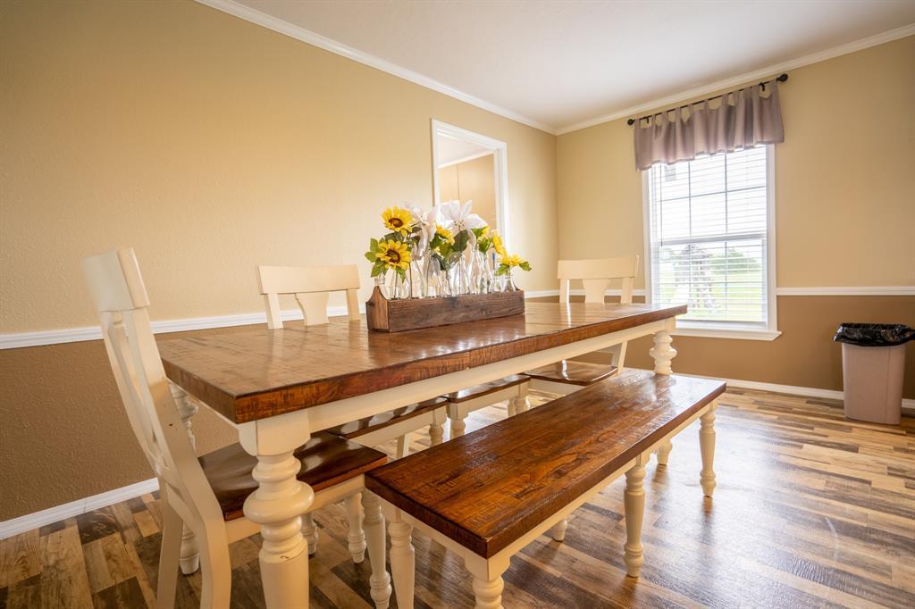 8509 Traildust  Drive, Quinlan, Texas 75474 - acquisto real estate best new home sales realtor linda miller executor real estate