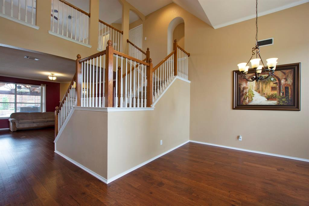 1701 Hill Creek  Drive, Garland, Texas 75043 - acquisto real estate best style realtor kim miller best real estate reviews dfw