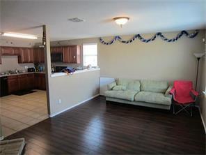 13180 Barbarosa  Drive, Frisco, Texas 75035 - acquisto real estate best prosper realtor susan cancemi windfarms realtor