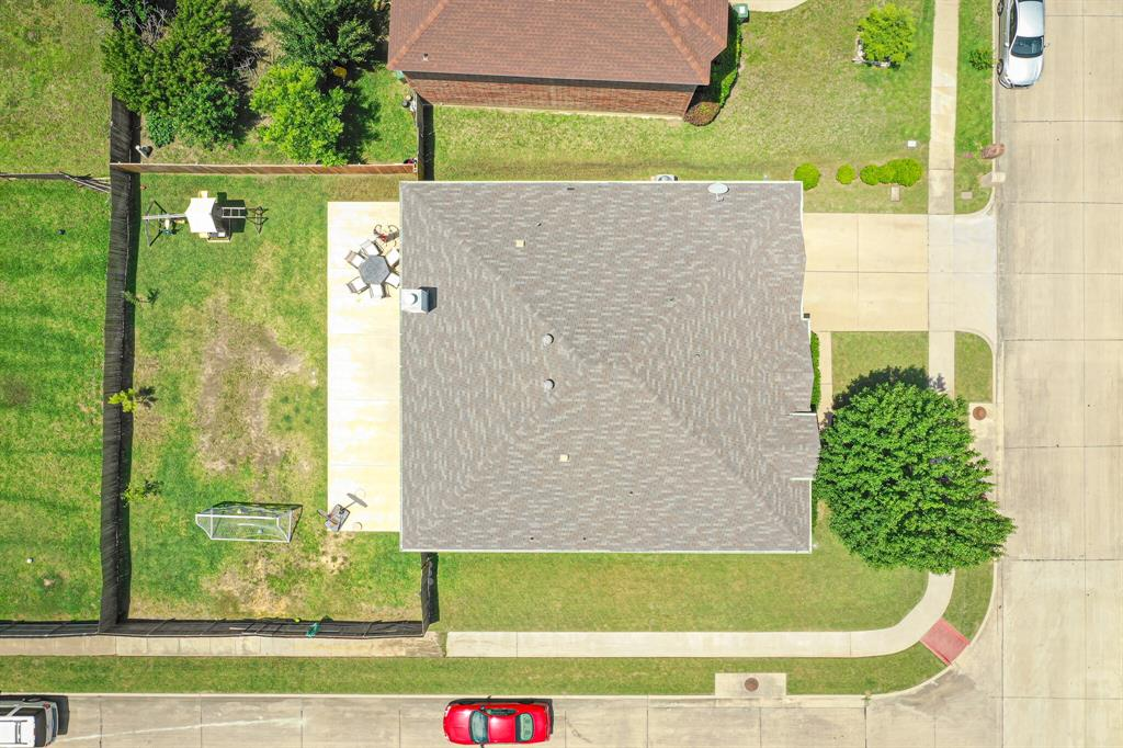 7002 Snowy Owl  Street, Arlington, Texas 76002 - acquisto real estate best highland park realtor amy gasperini fast real estate service