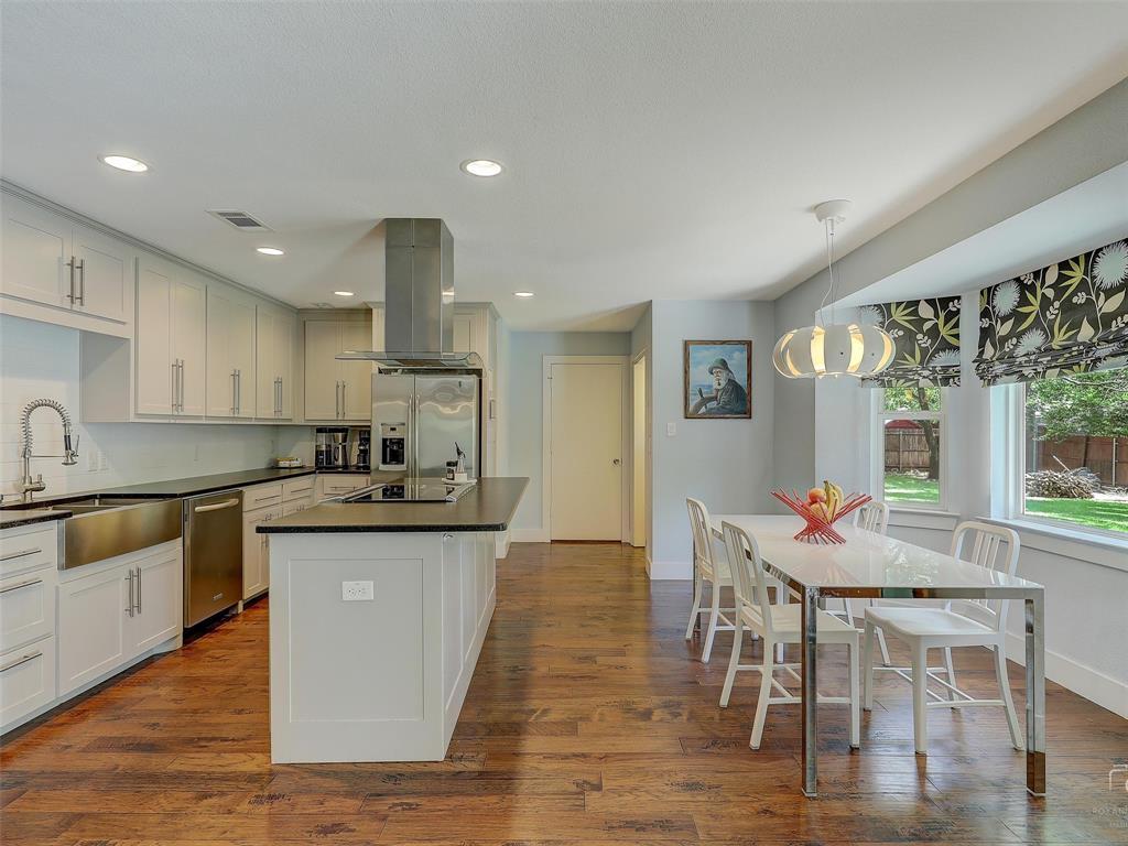 501 Colleyville  Terrace, Colleyville, Texas 76034 - acquisto real estate best allen realtor kim miller hunters creek expert