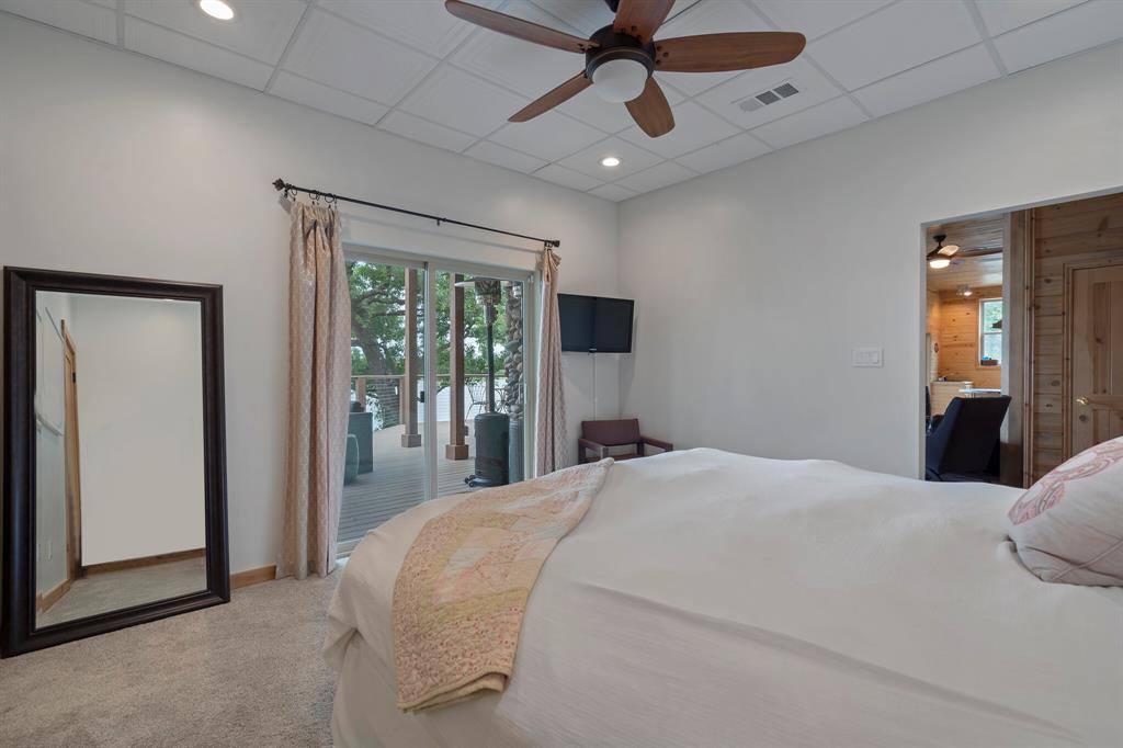 4256 Lakewood  Drive, Fort Worth, Texas 76135 - acquisto real estate best realtor dfw jody daley liberty high school realtor