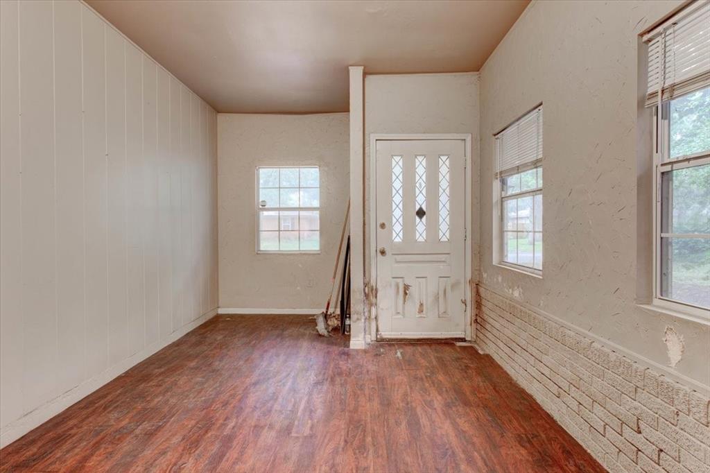 1508 Tulip  Drive, Arlington, Texas 76013 - Acquisto Real Estate best mckinney realtor hannah ewing stonebridge ranch expert