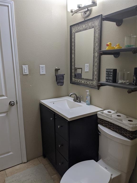 4127 Shelley  Boulevard, Dallas, Texas 75211 - acquisto real estate best listing listing agent in texas shana acquisto rich person realtor
