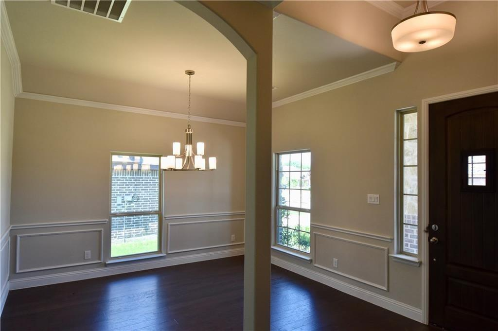 4010 Magnolia Ridge  Drive, Melissa, Texas 75454 - acquisto real estate best allen realtor kim miller hunters creek expert