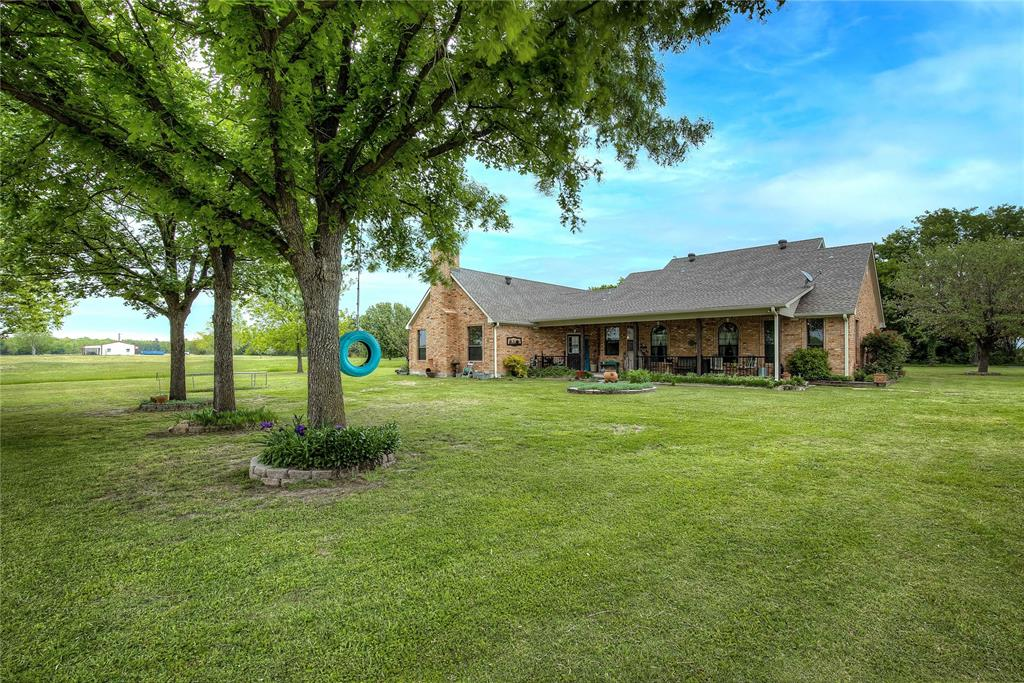 3956 County Road 3401  Lone Oak, Texas 75453 - acquisto real estate best real estate company in frisco texas real estate showings