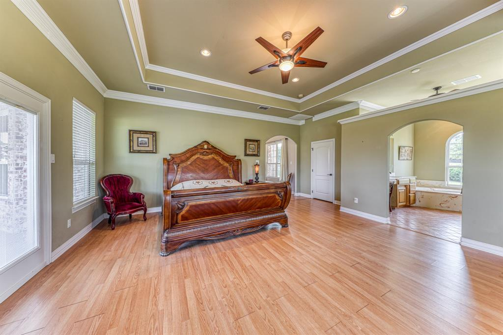 107 Chappel Hill  Court, Weatherford, Texas 76088 - acquisto real estate best luxury buyers agent in texas shana acquisto inheritance realtor
