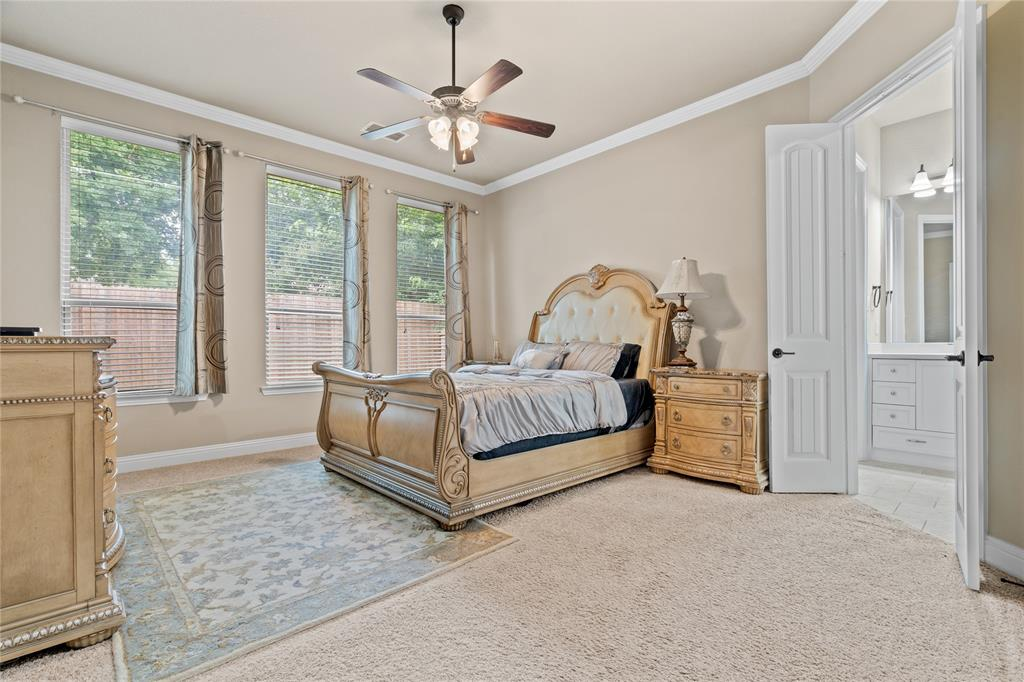 7128 Chelsea  Drive, North Richland Hills, Texas 76180 - acquisto real estate best luxury buyers agent in texas shana acquisto inheritance realtor