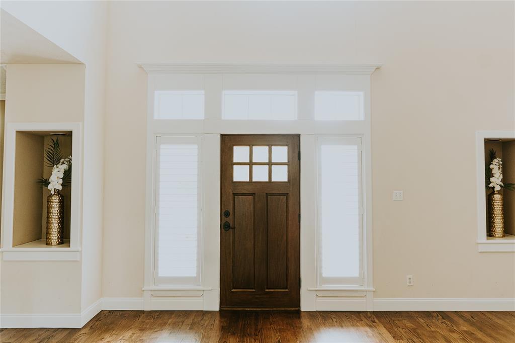 1209 Creekfield  Drive, Plano, Texas 75075 - acquisto real estate best listing listing agent in texas shana acquisto rich person realtor