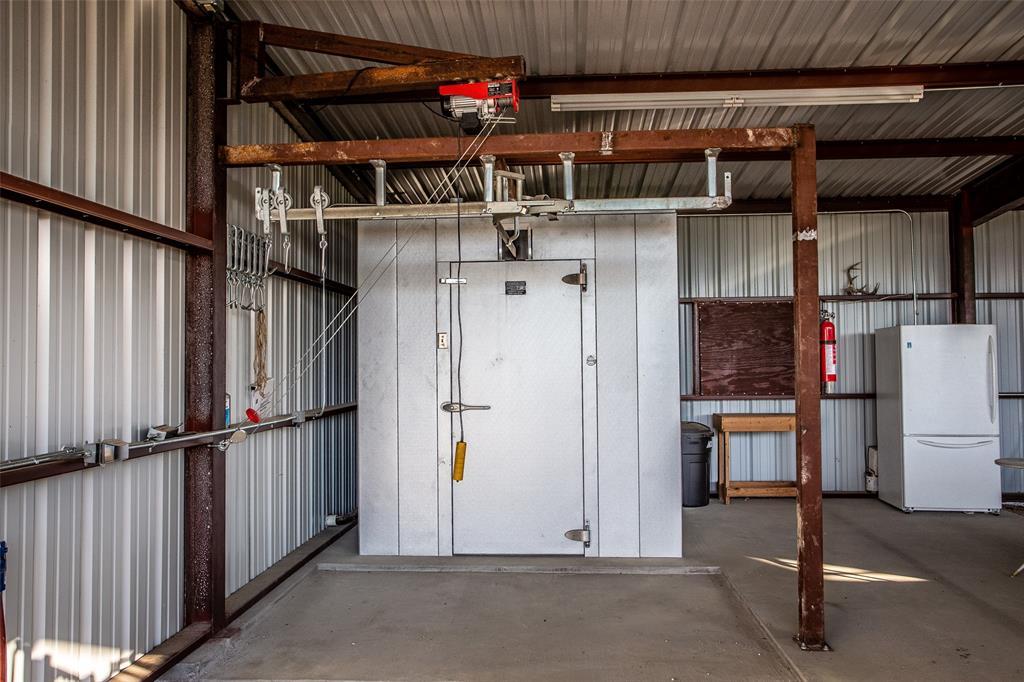5730 County Road 225  Cranfills Gap, Texas 76637 - acquisto real estate nicest realtor in america shana acquisto