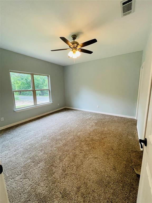 1227 Branch  Street, Sherman, Texas 75090 - acquisto real estate best listing agent in the nation shana acquisto estate realtor