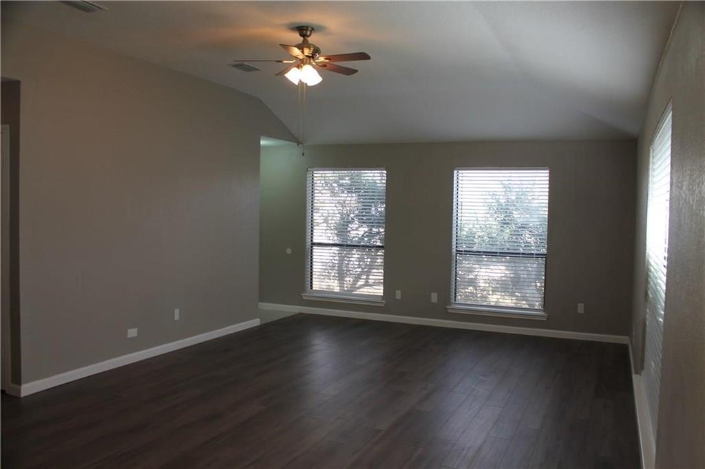 308 Shea  Street, Garland, Texas 75040 - acquisto real estate best new home sales realtor linda miller executor real estate