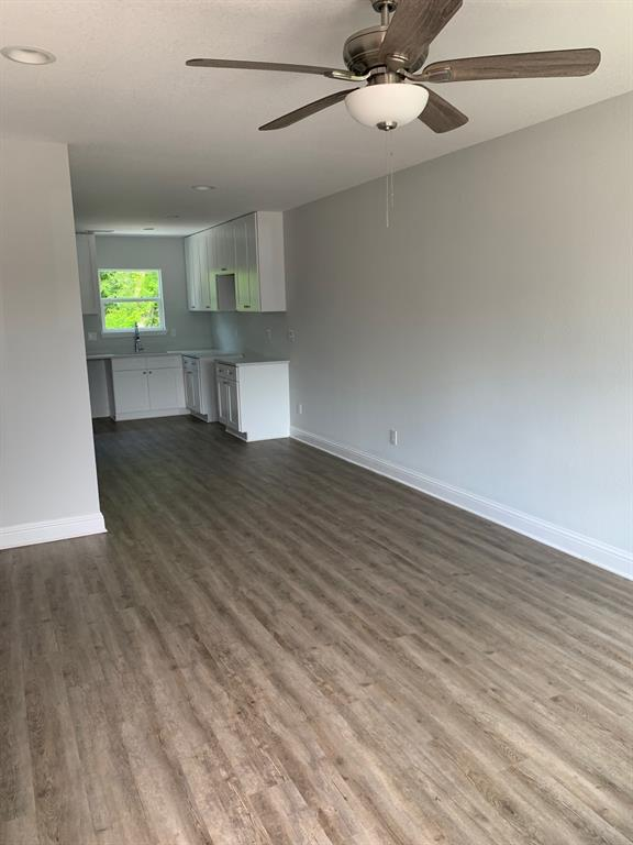 3511 Elm Grove  Road, Wylie, Texas 75098 - Acquisto Real Estate best mckinney realtor hannah ewing stonebridge ranch expert