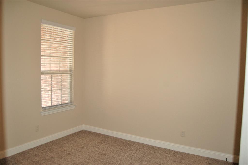 4409 Fisk  Lane, Carrollton, Texas 75010 - acquisto real estate best style realtor kim miller best real estate reviews dfw