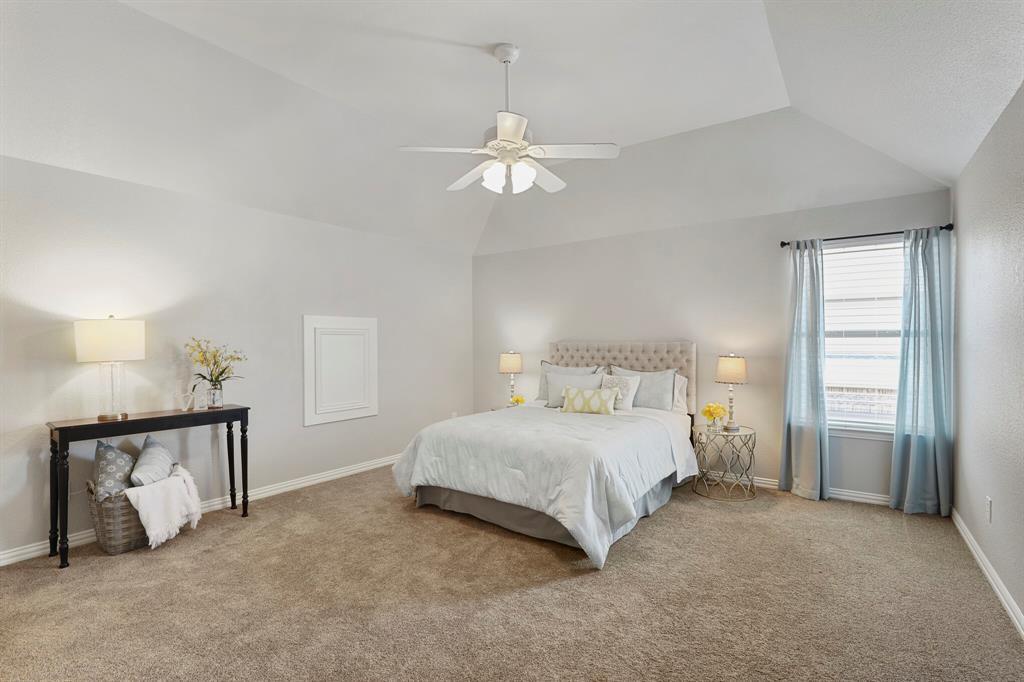 906 Sandy  Trail, Keller, Texas 76248 - acquisto real estate best realtor dfw jody daley liberty high school realtor