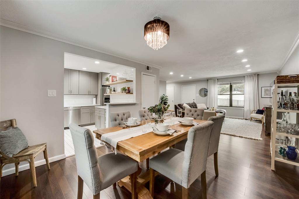 5010 Lahoma  Dallas, Texas 75235 - acquisto real estate best luxury buyers agent in texas shana acquisto inheritance realtor