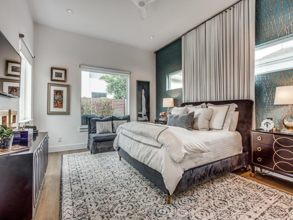 7731 Verbena  Court, Dallas, Texas 75230 - acquisto real estate best investor home specialist mike shepherd relocation expert