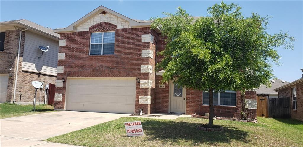 8620 Star Thistle  Drive, Fort Worth, Texas 76179 - Acquisto Real Estate best plano realtor mike Shepherd home owners association expert
