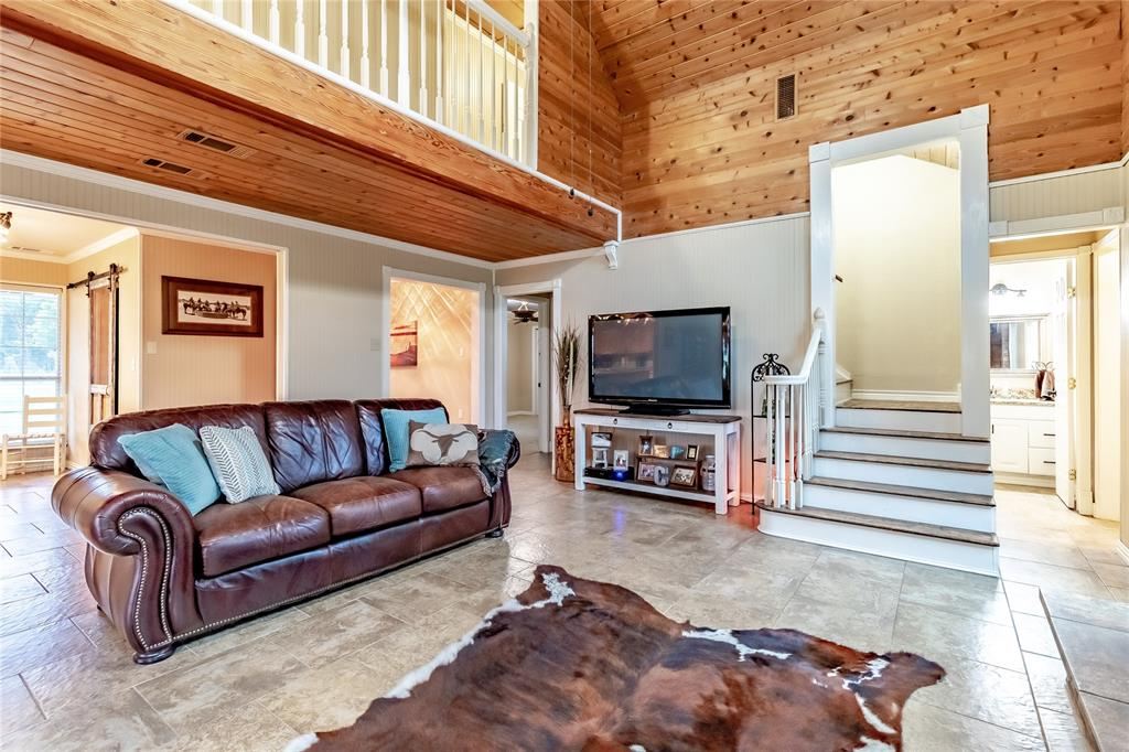 5853 Fm 36  Quinlan, Texas 75474 - acquisto real estate best designer and realtor hannah ewing kind realtor