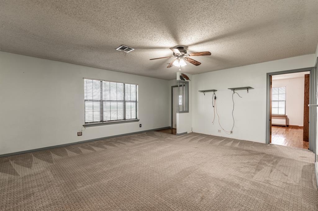 477 Hcr 3208  Penelope, Texas 76676 - acquisto real estate best real estate company in frisco texas real estate showings