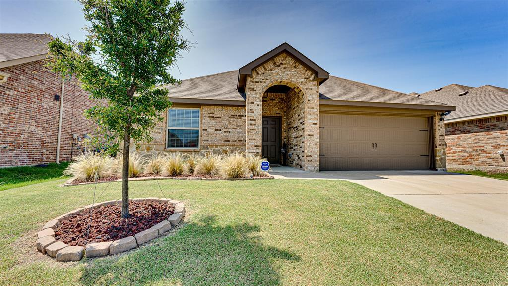 1200 Levi  Lane, Forney, Texas 75126 - Acquisto Real Estate best plano realtor mike Shepherd home owners association expert
