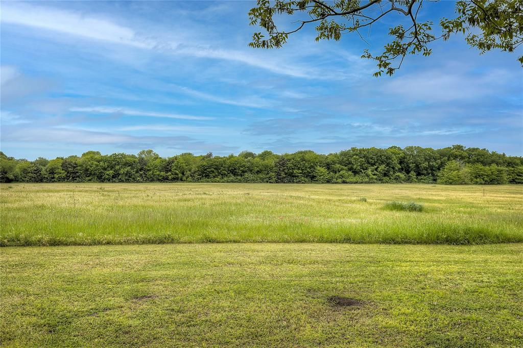 3956 County Road 3401  Lone Oak, Texas 75453 - acquisto real estate best real estate company to work for