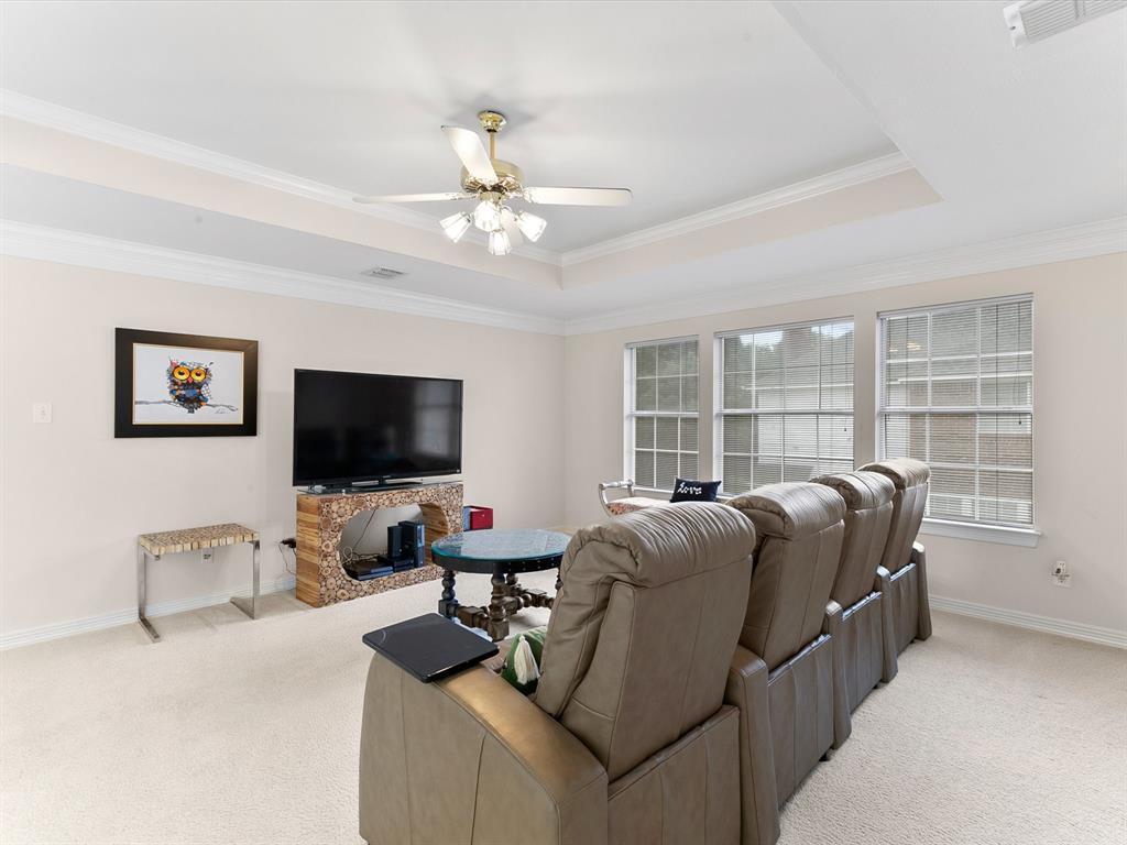 6708 Park  Drive, Fort Worth, Texas 76132 - acquisto real estate smartest realtor in america shana acquisto